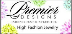 View My Premier Designs™ Profile